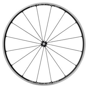 Shimano Dura-Ace 9100 C24 Carbon Front Clincher Wheel