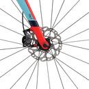 Specialized Crux E5 Sport Cyclocross Bike 2018