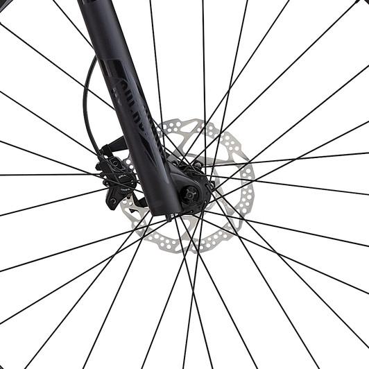 Specialized Rockhopper Pro 29 Mountain Bike 2017