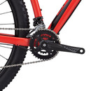 Specialized Rockhopper Comp 29 Mountain Bike 2017