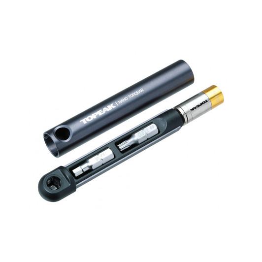 Topeak Nano Torqbar 5NM Torque Wrench