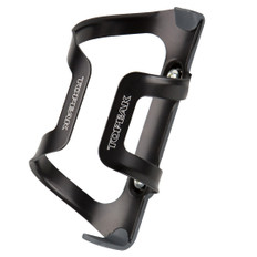 Topeak Dual-Sided Bottle Cage