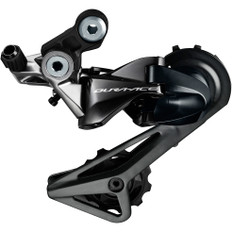 Shimano Dura-Ace 9100 11-Speed Rear Derailleur SS