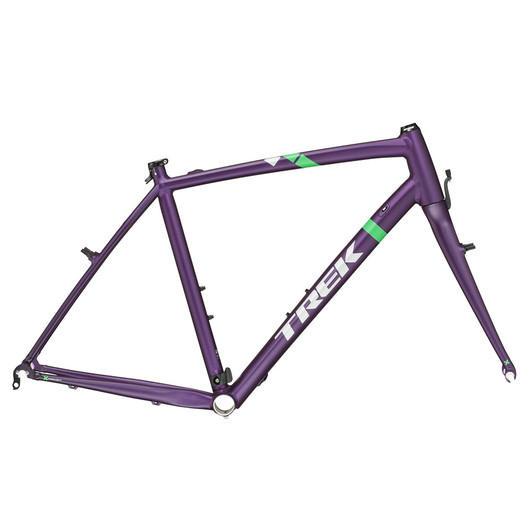 Trek Crockett Cyclocross Frameset 2017
