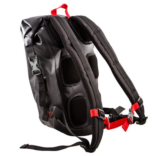 Huub Triathlon Dry Bag 2017