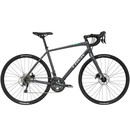 Trek CrossRip 2 Disc Adventure Road Bike 2017