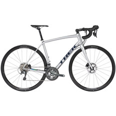 Trek Domane ALR 4 Disc Road Bike 2018