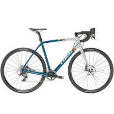 Trek Boone 7 Disc Cyclocross Bike 2017