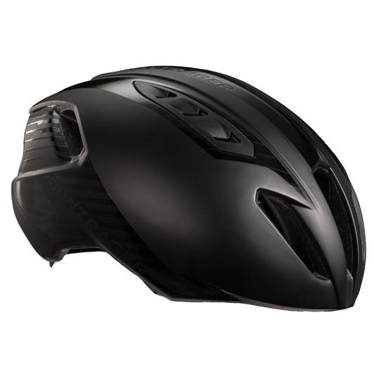 Bontrager Ballista CE Helmet