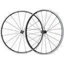 Shimano Dura-Ace 9100 C24 Carbon Clincher Wheelset