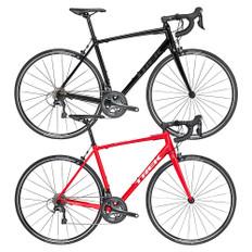 Trek Emonda ALR 4 Road Bike 2017