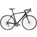 Trek Emonda ALR 4 Road Bike 2017