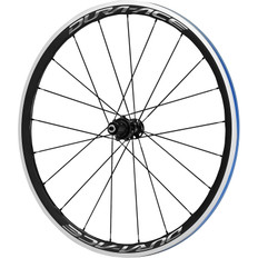 Shimano Dura-Ace 9100 C40 Carbon Clincher Rear Wheel