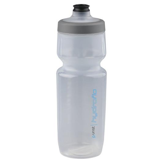 Specialized Purist HydroFlo 23oz Bottle
