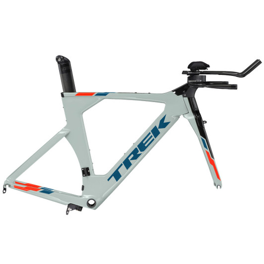 Trek Speed Concept 7 Triathlon Frameset 2017