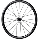 Shimano Dura-Ace 9100 C40 Carbon Tubular Rear Wheel