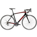 Trek Emonda S 5 Road Bike 2017