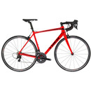Trek Emonda SL 5 Road Bike 2017