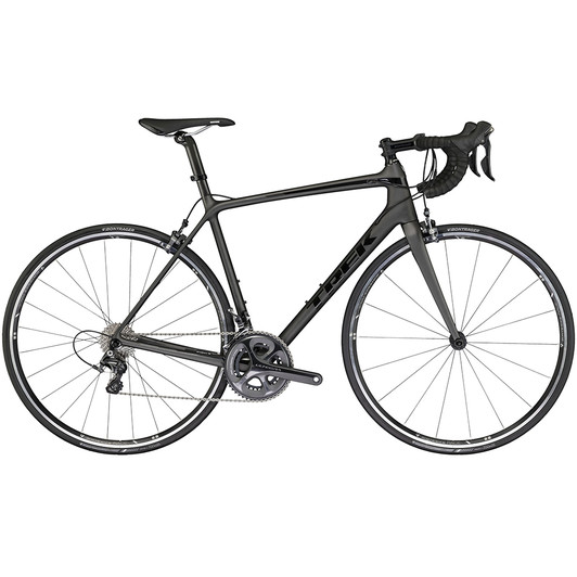 Trek Emonda SL 6 Road Bike 2017