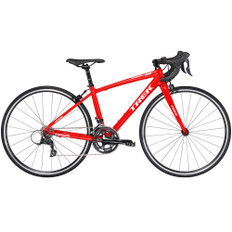 Trek Emonda 650 Junior Road Bike 2017