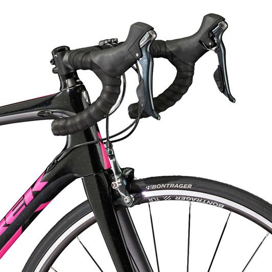 Trek Silque S 4 Womens Road Bike 2017 Sigma Sport