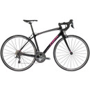 Trek Silque S 4 Womens Road Bike 2017