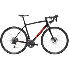 Trek Domane ALR 5 Disc Road Bike 2017