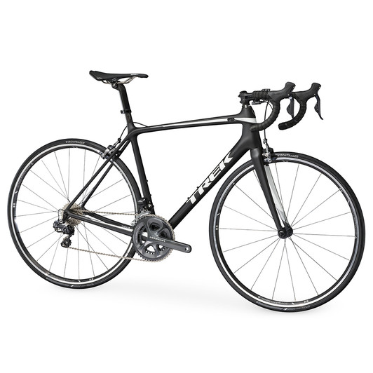 Trek Emonda SL 7 Road Bike 2017