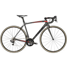 Trek Emonda SLR 10 H1 Road Bike 2017