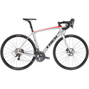 Trek Domane SLR 6 Disc Road Bike 2017