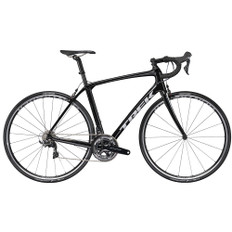 Trek Domane SLR 8 Road Bike 2017