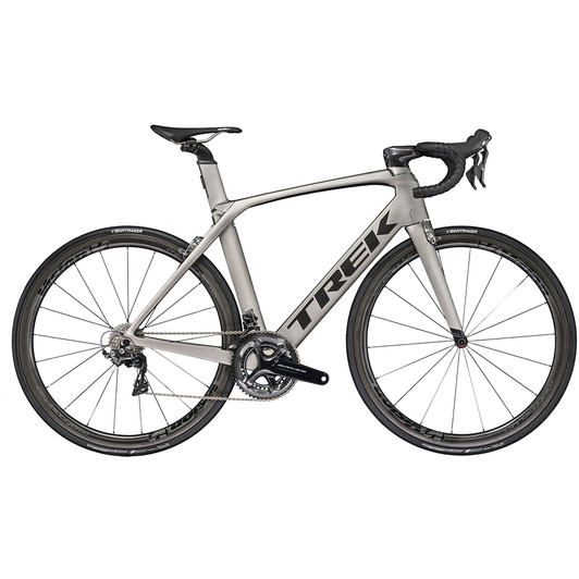 Trek Madone 9.5 C H2 Road Bike 2017