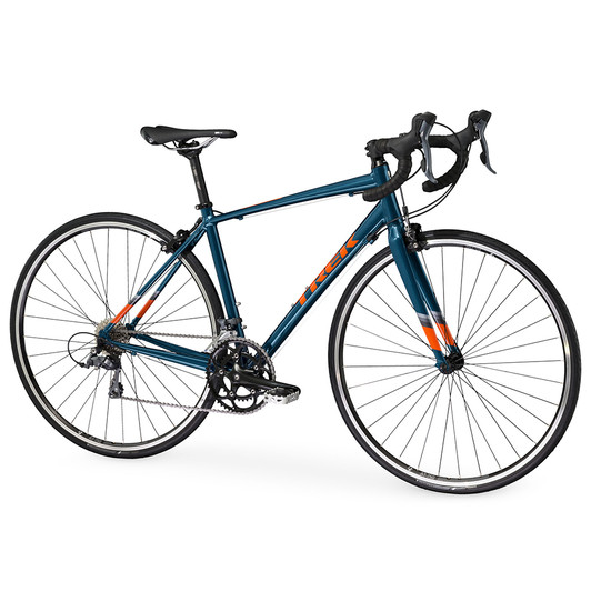 Trek Lexa 2 Women's Road Bike 2017