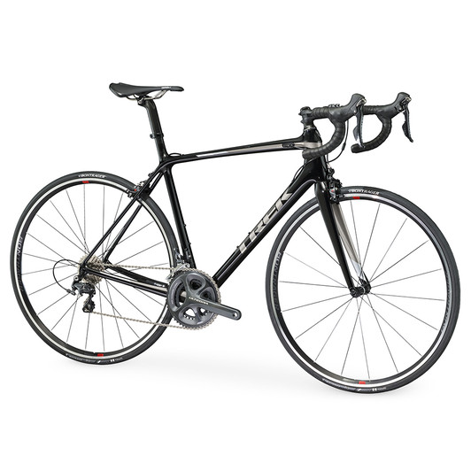 Trek Emonda SLR 6 H2 Road Bike 2016