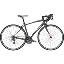 Trek Lexa 3 Women's Road Bike 2017