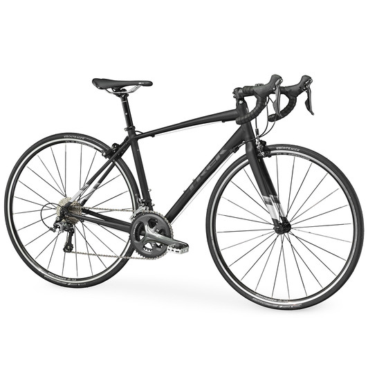 Trek Lexa 4 Women's Road Bike 2017