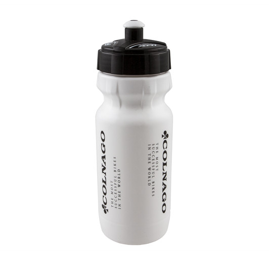Colnago Water Bottle
