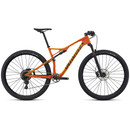 Specialized Epic FSR Comp Carbon Torch Edition 29 Mountain Bike 2017