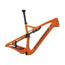 Specialized S-Works Epic FSR Carbon Torch Mountain Bike Frameset 2017