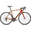 Specialized Tarmac Comp Torch Edition Road Bike 2017