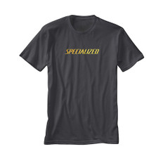 Specialized Torch Edition Podium Womens T-Shirt