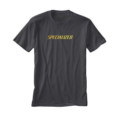Specialized Torch Edition Podium T-Shirt