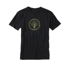 Specialized Torch Edition Graphic T-Shirt