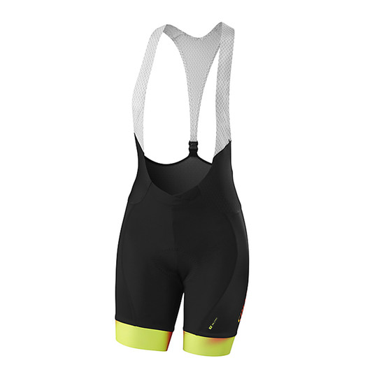 Specialized SL Pro Torch Edition Womens Bib Short
