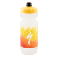 Specialized Torch Edition Purist MoFlo Bottle 22oz