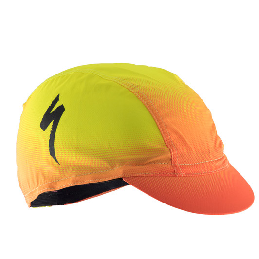 Specialized Torch Edition Podium Cycling Cap