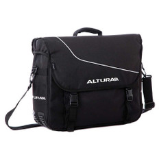 Altura Urban Dryline 17in Briefcase Pannier