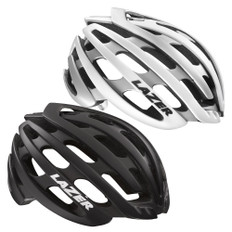 Lazer Z1 LifeBEAM Heart Rate Monitor Helmet