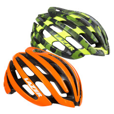Lazer Z1 LifeBEAM Flash Heart Rate Monitor Helmet