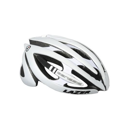 Lazer Grace II LifeBEAM Heart Rate Monitor Womens Helmet
